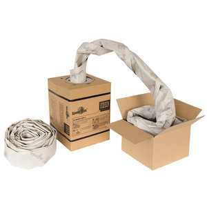 Opvulmateriaal SpeedMan Box