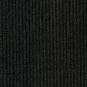Levertijd ca 3 werkdagen Inpakpapier Zwart 50cm x 125mtr