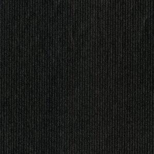 Levertijd ca. 3 werkdagen Inpakpapier Zwart 50cm x 125mtr