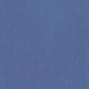 Levertijd ca 3 werkdagen Inpakpapier Donker Blauw  50cm x 125mtr