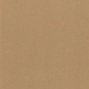 Inpakpapier  50cm x 200mtr - Bruin kraft