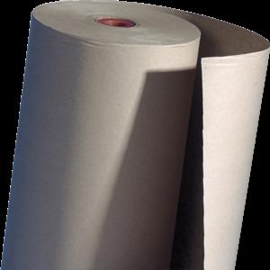 Levering uit voorraad Opvulpapier Grijs 50cmx250m