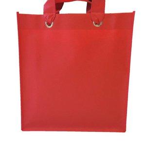 035eaccf4ee Duurzame tas, shopper in diverse kleuren bij - Rotim Verpakkingen ...