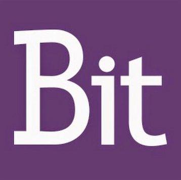 Winnen bij BITmagazine