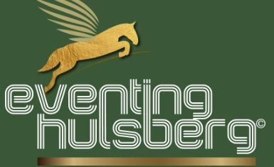 Eventing Hulsberg en Ponytail & Co