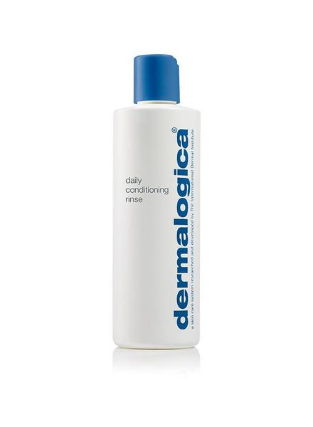 Dermalogica Daily Conditioning Rinse - 250ml
