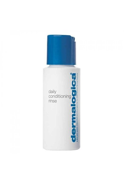 Daily Conditioning Rinse Travel - 50ml