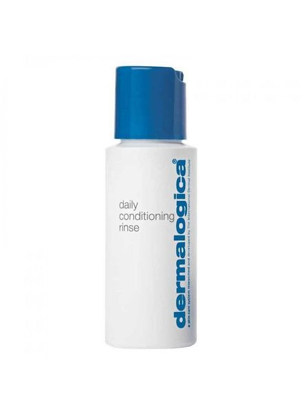 Dermalogica Daily Conditioning Rinse Travel - 50ml