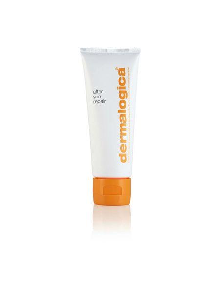 Dermalogica After Sun Repair - 100ml