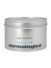 Dermalogica Daily Resurfacer 35 pack