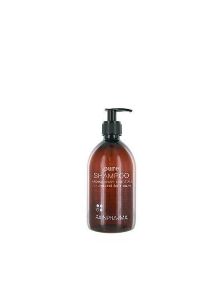 RainPharma Pure Shampoo - 250ml