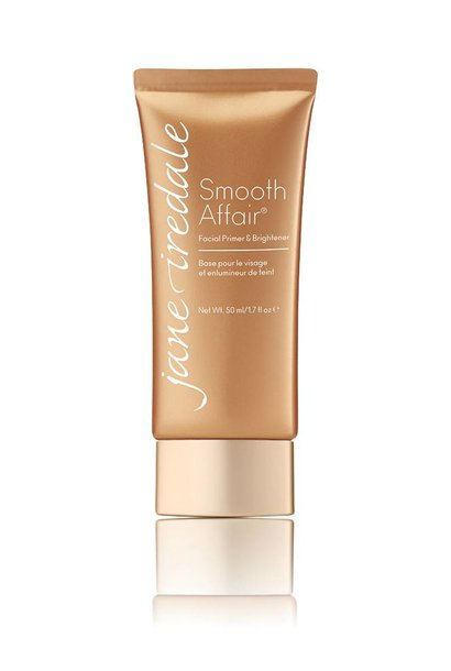 Smooth Affair - Primer & Brightener 50ml
