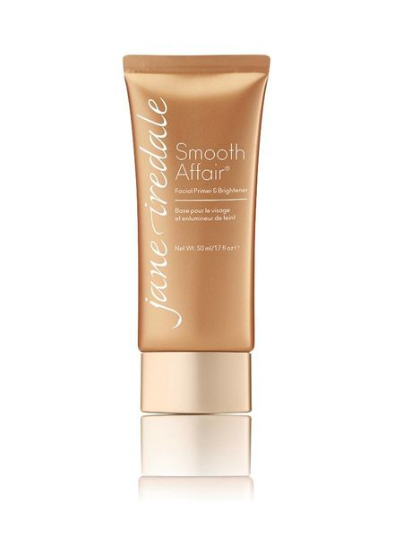 jane iredale Smooth Affair - Primer & Brightener 50ml