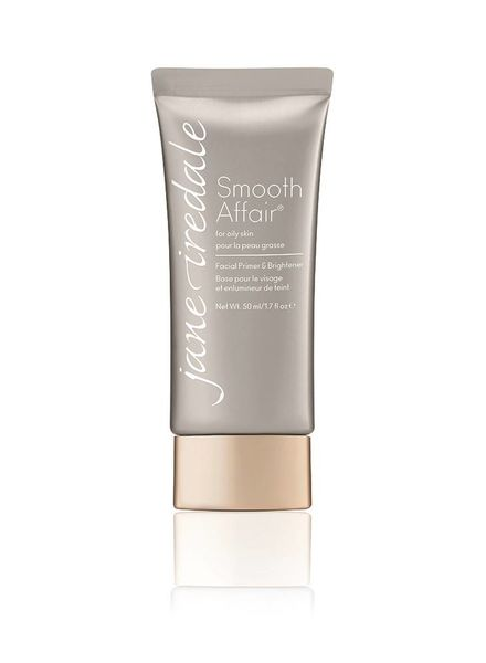 jane iredale Smooth Affair - for Oily Skin 50ml