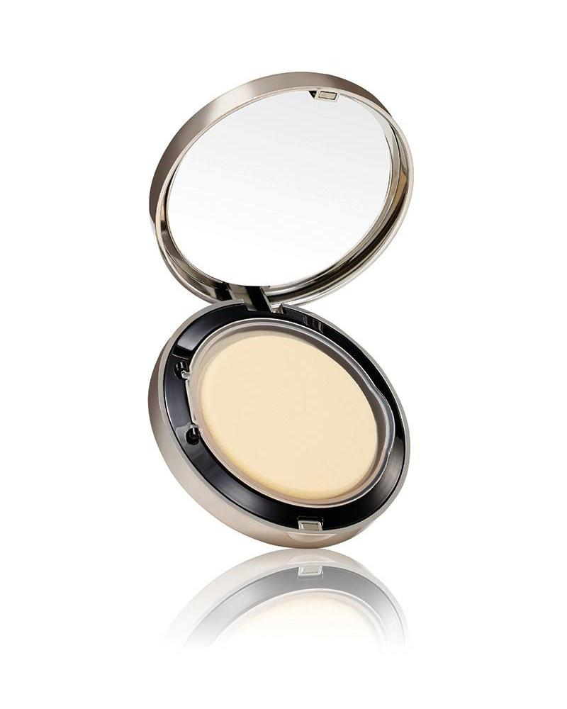 jane iredale Oil Control Primer - Absence 10g