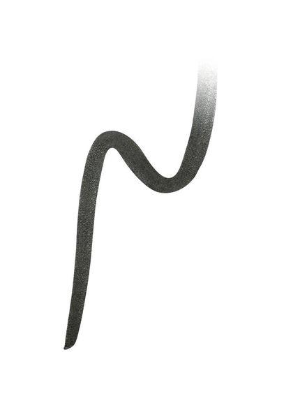 jane iredale Eye Pencil - Black/Grey 1,1g
