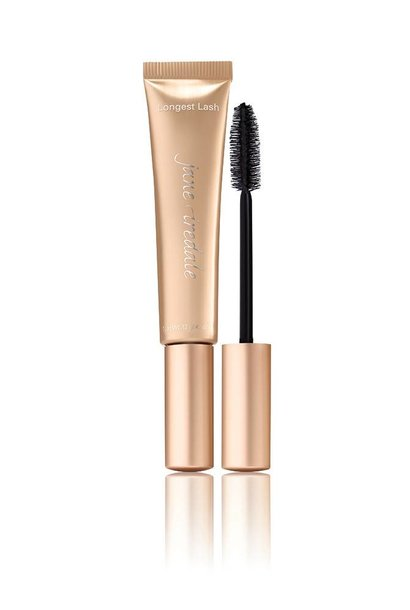 Longest Lash Mascara - Black Ice 12g