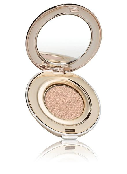 jane iredale PurePressed Eye Shadow Mono - Allure 1,8g