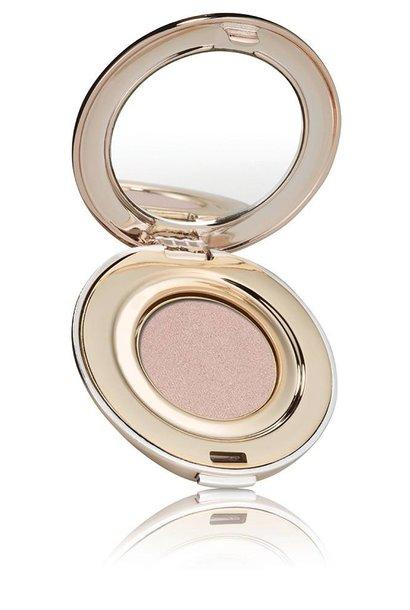 PurePressed Eye Shadow Mono - Cream 1,8g
