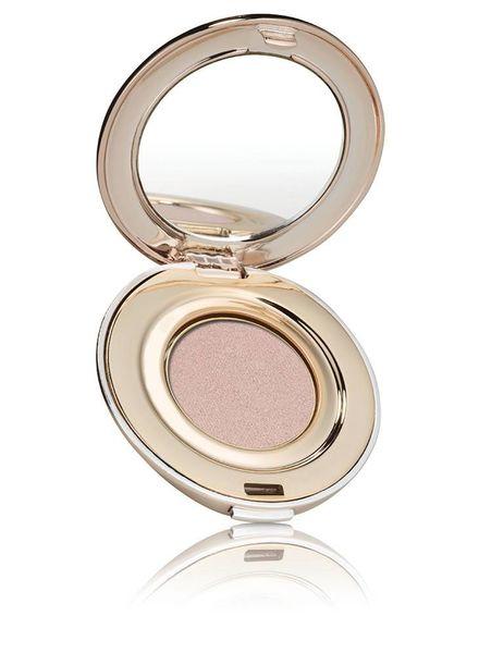 jane iredale PurePressed Eye Shadow Mono - Cream 1,8g