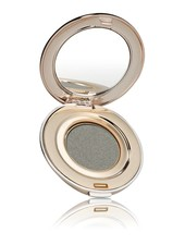 jane iredale PurePressed Eye Shadow Mono - Mermaid 1,8g
