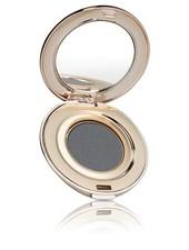 jane iredale PurePressed Eye Shadow Mono - Smoky Grey 1,8g