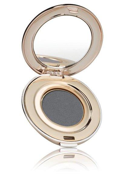 PurePressed Eye Shadow Mono - Smoky Grey 1,8g