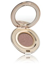 jane iredale PurePressed Eye Shadow Mono - Supernova 1,8g