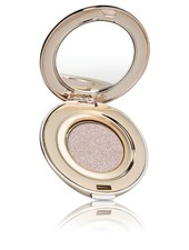 jane iredale PurePressed Eye Shadow Mono - Wink 1,8g