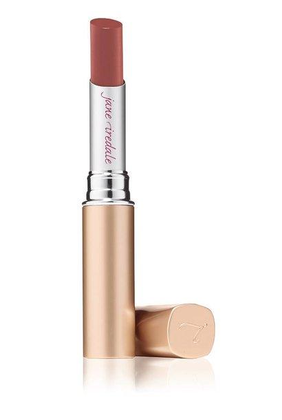 PureMoist Lipstick - Jamie 3g