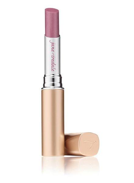 jane iredale PureMoist Lipstick - Rikki 3g