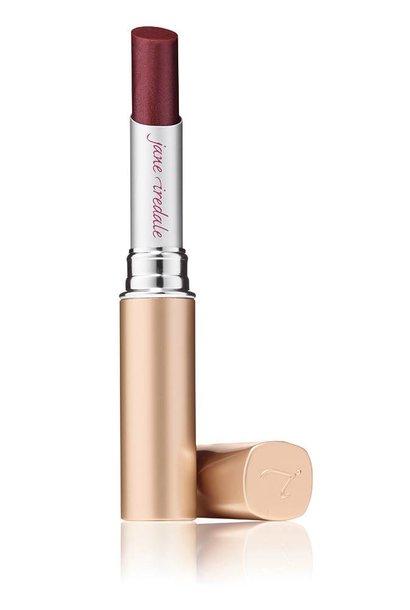 PureMoist Lipstick - Hannah 3g