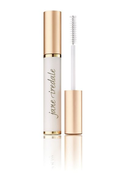 PureLash - Lash Extender & Conditioner 9g