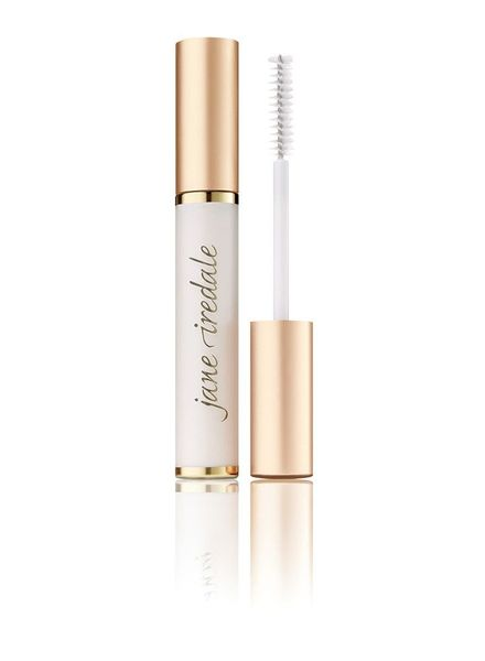 jane iredale PureLash - Lash Extender & Conditioner 9g