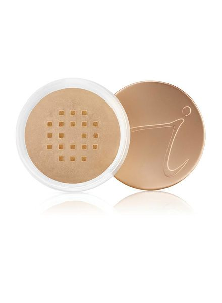 jane iredale Amazing Base - Amber 10,5g