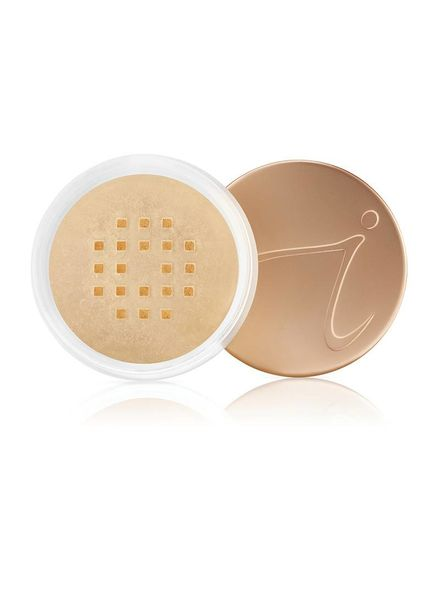 jane iredale Amazing Base - Bisque 10,5g