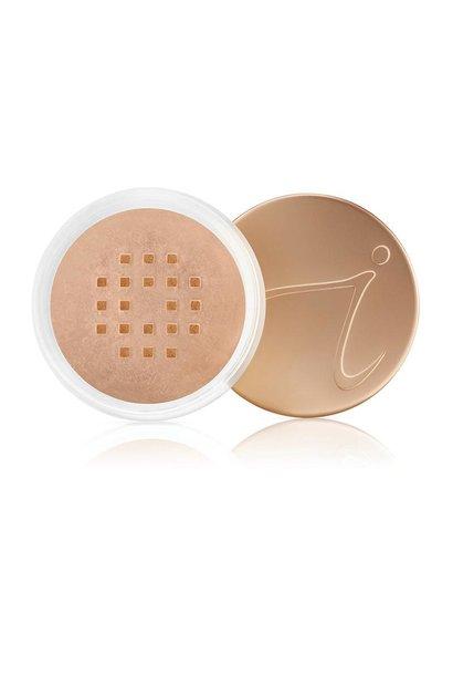Amazing Base - Honey Bronze 10,5g