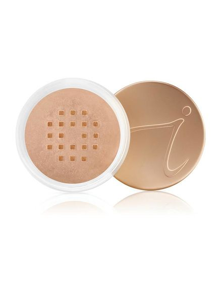 jane iredale Amazing Base - Honey Bronze 10,5g