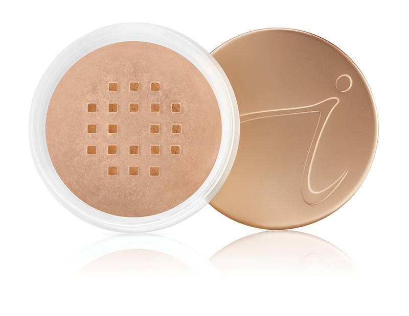 Amazing Base - Honey Bronze 10,5g-1