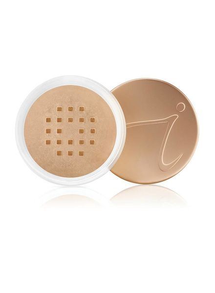 jane iredale Amazing Base - Golden Glow 10,5g