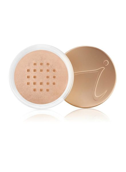 jane iredale Amazing Base - Natural 10,5g