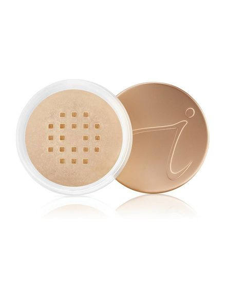 jane iredale Amazing Base - Satin 10,5g