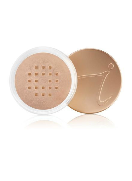 jane iredale Amazing Base - Suntan 10,5g