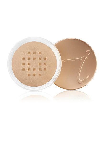 jane iredale Amazing Base - Warm Sienna 10,5g