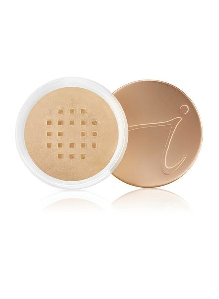 jane iredale Amazing Base - Warm Silk 10,5g