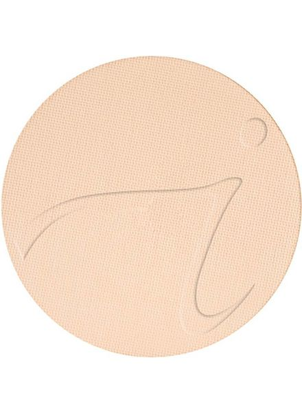jane iredale PurePressed Base - Amber 9,9g