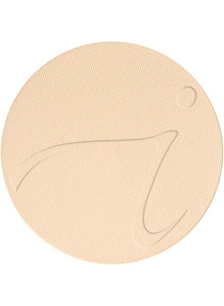 jane iredale PurePressed Base - Bisque 9,9g