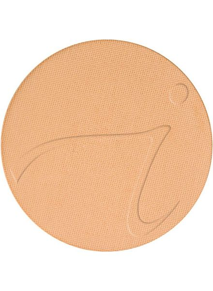 jane iredale PurePressed Base - Caramel 9,9g