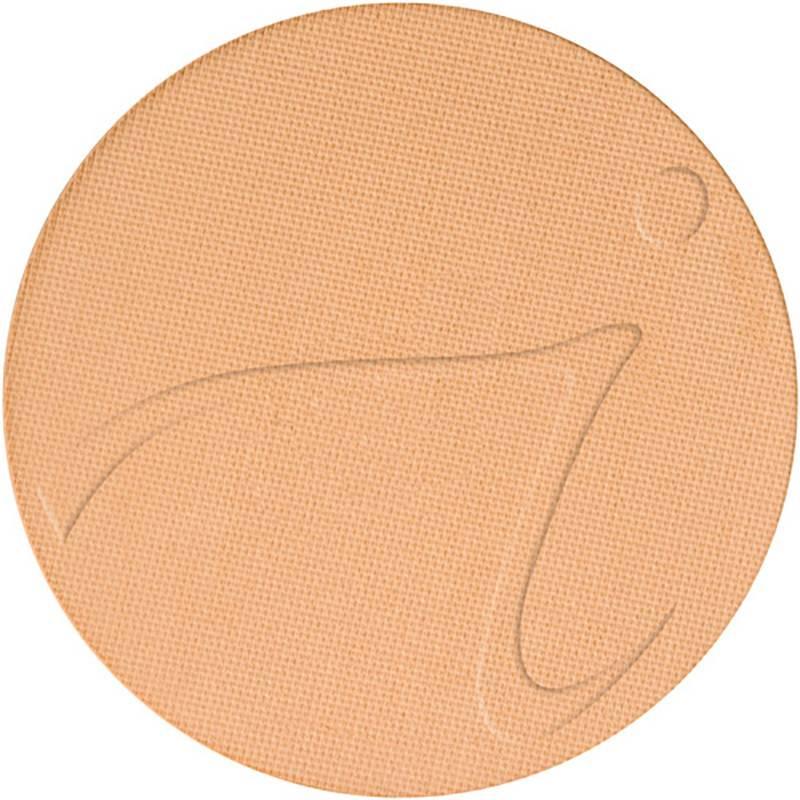 PurePressed Base - Caramel 9,9g-1