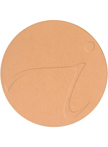 jane iredale PurePressed Base - Golden Tan 9,9g